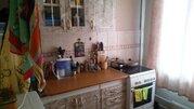 Продается 2-комнатная квартира м. Тропарево