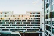 Москва, 2-х комнатная квартира, Нижняя Красносельская д.35, 14723200 руб.