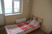 Лобня, 2-х комнатная квартира, Физкультурная д.14, 5200000 руб.