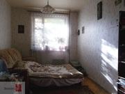 Московский, 5-ти комнатная квартира, 1-й мкр. д.18, 9750000 руб.