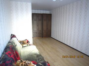 Нахабино, 1-но комнатная квартира, Рябиновая д.5, 18000 руб.