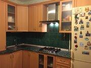 Москва, 1-но комнатная квартира, Шипиловский проезд д.41 к2, 6800000 руб.