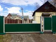 """Продам: дачу с землёй 8 сот, в СНТ """"Авиатор"""" (Кубинка), 1600000 руб."""