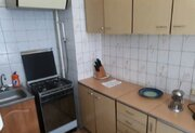 Электросталь, 2-х комнатная квартира, Ленина пр-кт. д.д. 28, 3150000 руб.