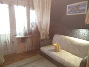 Чехов, 1-но комнатная квартира, ул. Мира д.16, 2300000 руб.
