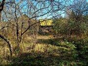 Дача в СНТ Березка-68 у д. Алексеевка, 625000 руб.