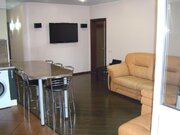 Люберцы, 2-х комнатная квартира, ул. 3-е Почтовое отделение д.65, 11300000 руб.
