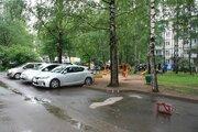Долгопрудный, 2-х комнатная квартира, Нефтяников д.12, 3100000 руб.