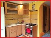 Чехов, 1-но комнатная квартира, ул. Московская д.83, 2590000 руб.