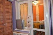 Москва, 3-х комнатная квартира, ул. Белозерская д.3Б, 6600000 руб.