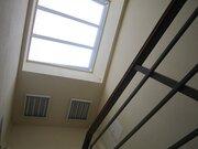 Офисное помещение со свежем ремонтом, 9000 руб.