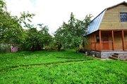 Продается Дача из бруса в Икше, 1550000 руб.