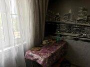 Глебовский, 3-х комнатная квартира, ул. Микрорайон д.23, 3800000 руб.
