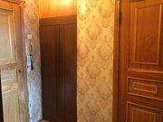Жуковский, 1-но комнатная квартира, Циолковского наб. д.11, 2900000 руб.