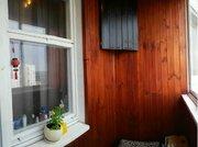 Продается 3-х комнатная квартира в г. Королев ул. Горького 14б