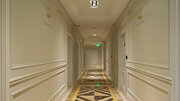 Комплекс зданий площадью 5986,2 кв.м, г. Москва, пер. Подсосенский, 1000353401 руб.