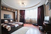 1-комнатная квартира, м. Алтуфьево
