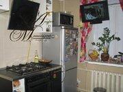 Москва, 2-х комнатная квартира, ул. Талалихина д.31А/2, 11000000 руб.