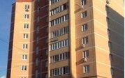 Продается 2-ая квартира г.Раменское ул.Чугунова д.32а