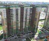 Продажа квартиры, м. Митино, Ул. Новотушинская