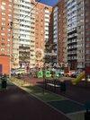 Домодедово, 2-х комнатная квартира, Текстильщиков д.31г, 4500000 руб.
