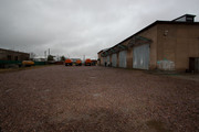 Продается земельный участок 1 га с постройками, 15300000 руб.