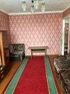 Ногинск, 1-но комнатная квартира, ул. Климова д.40, 2080000 руб.
