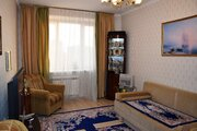 Раменское, 1-но комнатная квартира, ул. Приборостроителей д.1А, 3650000 руб.