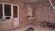 Щелково, 2-х комнатная квартира, ул. Институтская д.19, 2490000 руб.