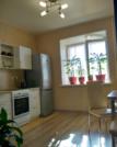 Продается 1 комн. квартира, г. Жуковский, ул. Гризодубовой, д. 8