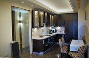 Мытищи, 3-х комнатная квартира, ул. Воровского д.1, 11200000 руб.