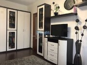 Отличная 2-комнатная квартира в пешей доступности от метро Люблино (р