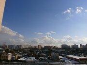Балашиха, 1-но комнатная квартира, Дмитриева д.30, 2900000 руб.