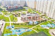 Московский, 3-х комнатная квартира, Никитина д.20, 9500000 руб.