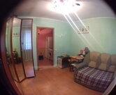 Истра, 1-но комнатная квартира, ул. Советская д.12 к2, 1800000 руб.