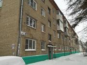 Краснозаводск, 1-но комнатная квартира, ул. 1 Мая д.24, 1100000 руб.