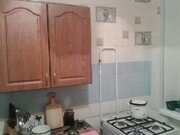 Домодедово, 1-но комнатная квартира, Ильюшина д.15 к1, 21000 руб.