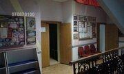 Сдается помещение свободного назначение, сейчас здесь была школа едино, 7200 руб.