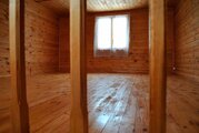 Дача 65 м2 и баня 40 м2 в СНТ Виктория у д. Самород, 1490000 руб.