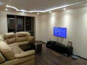 Продается отличный вариант 2 комнатной квартиры