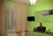 Знамя Октября, 2-х комнатная квартира, Родники мкр. д.7, 6700000 руб.