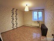 Балашиха, 3-х комнатная квартира, ул. Объединения д.9/28, 5300000 руб.