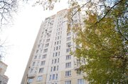 Продается 1-комнатная квартира, м. Профсоюзная, Нахимовский проспект