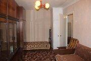 Фрязино, 1-но комнатная квартира, ул. Московская д.2б, 2200000 руб.