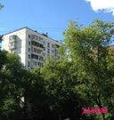 Продажа квартиры, м. Ховрино, Ул. Ангарская