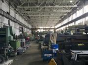 Офисно-складское здание, м. Авиамоторная, 450000000 руб.