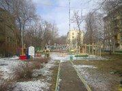 Москва, 1-но комнатная квартира, Петровско-Разумовский проезд д.8А, 6300000 руб.