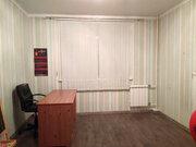 Химки, 2-х комнатная квартира, Мельникова Улица д.7, 6000000 руб.