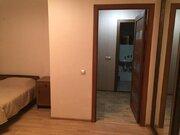 Голицыно, 1-но комнатная квартира, Пограничный  пр-д. д.1, 3700000 руб.