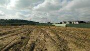 Продажа участка в Истринском районе, 6000000 руб.
